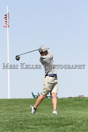 RHS MHS Bayview Golf Tournament 2015