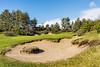 Bandon Trails, Hole #15, Par 4