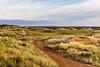 Bandon Trails, Hole #1, Par 4