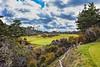 Bandon Trails, Hole #4