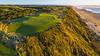 Bandon Dunes Golf Course, Hole #6, Par 3