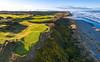 Bandon Dunes Golf Course, Hole #16, Par 4