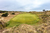 Bandon Dunes Golf Course, Hole #5, Par 4