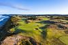 Bandon Dunes Golf Course, Hole #4, Par 4