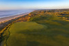 Bandon Dunes Golf Course, Hole #16, Par 4