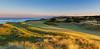 Bandon Dunes, Hole #15, Par 3