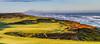 Bandon Dunes, Hole #16, Par 4
