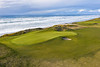 Bandon Dunes Golf Course, Hole #12, Par 3