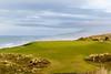 Bandon Dunes, Hole #6, Par 3