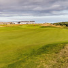 Carnoustie Golf Links