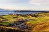 Chambers Bay Golf Course
