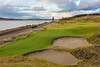 Chambers Bay Golf Course, Hole #16