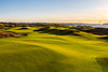 Chambers Bay Golf Course, Hole #11