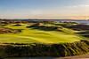 Chambers Bay Golf Course, Hole #11 (Shadows)