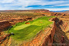 Sand Hollow Golf Resort