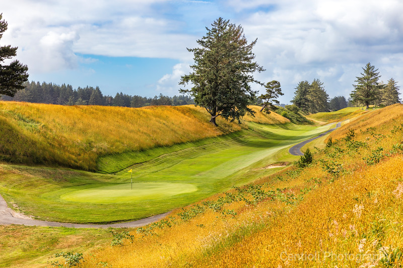Astoria Golf & Country Club
