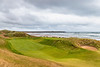 Cruden Bay Golf Course, Hole #14