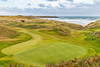Cruden Bay Golf Course, Hole #8