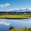 The Links Golf Course, Hole #6