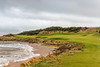 Kingsbarns Golf Links, Hole #12