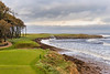 Kingsbarns Golf Links, Hole #15