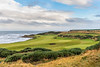 Kingsbarns Golf Links, Hole #12 and #13
