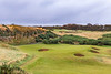 Kingsbarns Golf Links, Hole #13