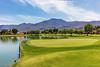 PGA West Stadium Course, Par 3, Hole #6 (Amen)