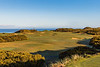 Pacific Dunes, Hole #3