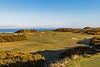 Pacific Dunes, Hole #3, Par 5
