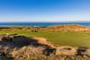 Pacific Dunes, Hole #5, Par 3