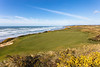 Pacific Dunes Golf Course, Hole #4, Par 4