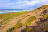 Pacific Dunes, Hole #13