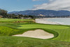 9th Hole at Pebble Beach Golf Links