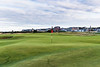 The Old Course at St Andrews, Hole #14, Par 5, Long