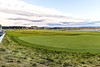 The Old Course at St Andrews, Hole #18, Par 4, Tom Morris
