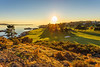 Victoria Golf Club, Victoria BC