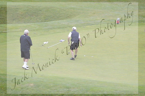2013 Wyoming Valley  C.C.Golf Classic