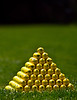 TCC golf ball pyramids 8 5 x11 300p_DonnaLovelyPhotos com