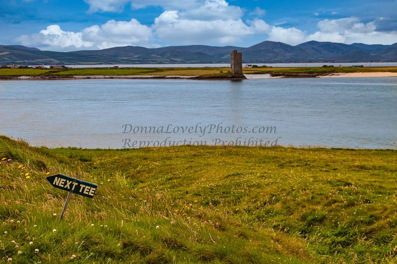 Tralee Next Tee,Ireland 2011©DonnaLovelyPhotos com_-12 bluer water