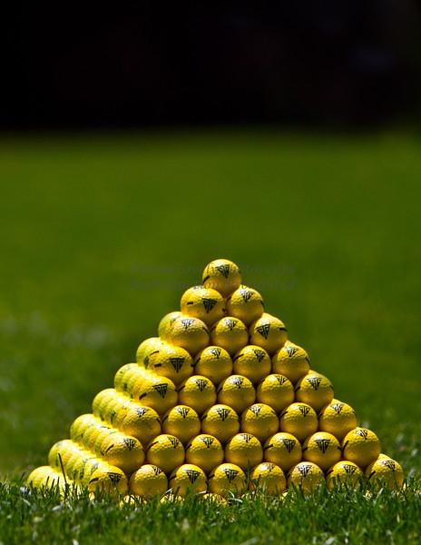 TCC golf ball pyramids 8 5 x11 300p_DonnaLovelyPhotos com