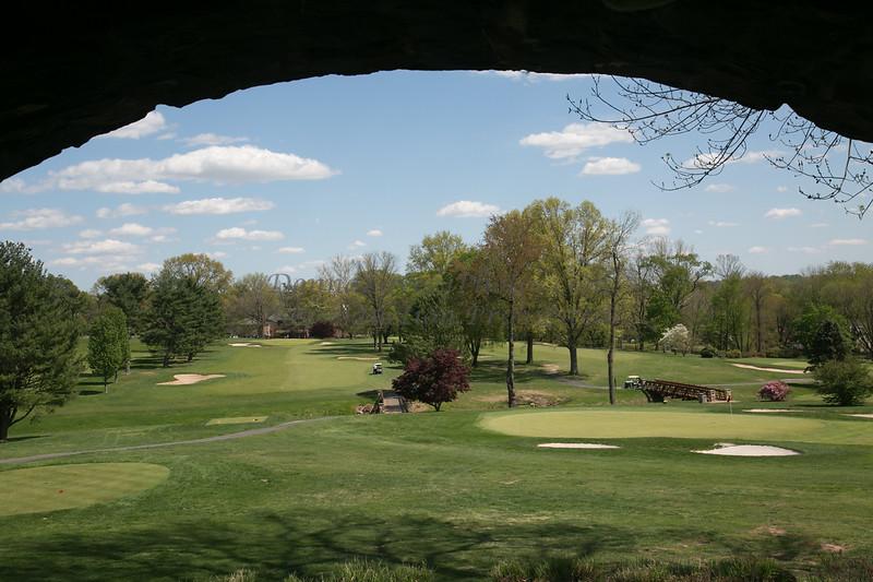 TCC golf spring 2014©DonnaLovelyPhotos com--8