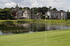 Adare Golf Course and castle_DonnaLovelyPhotos com 2533-