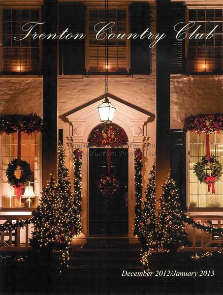 TCC Dec cover 001