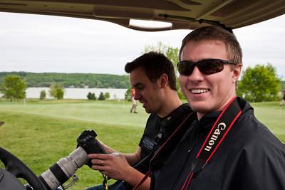 Golfshots