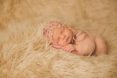 Goligoski Newborn