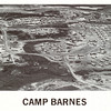 Camp Barnes, Dong Ha Combat Base<br /> Occupied by NMCB's 5, 7,11, and 62
