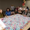 2017-04-02 GDD Making kids blankets for the shelter-02106