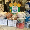 2017-04-02-GDD-Some of household items collected for SPARC