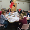 2017-04-02 GDD Making cards for children & military in hospitals n new citizens-02114